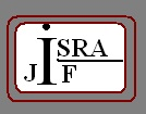 Journal Impact Factor (JIF)