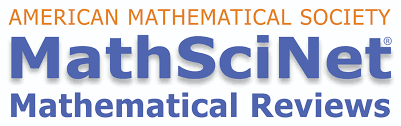 Mathematical Reviews® (AMS)