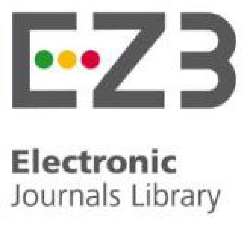 Electronic Journals Index